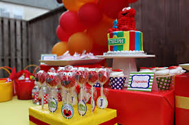 elmo birthday party elmo 2nd birthday party nisartmacka