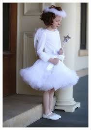Angel Costumes Halloween 10 Angel Costumes Ideas Diy Angel Costume