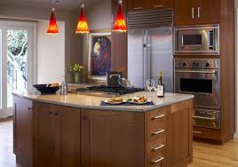 blissontap bright led kitchen lights tags small kitchen lighting