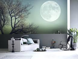wall ideas 11 larger than life wall murals murals wallpaper wall wall mural ideas for nursery wall mural designs wall murals ideas with several revealed themes for winter buzz world best collection wall mural ideas for