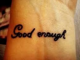 14 amazing enough wrist tattoos