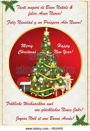 french postcard christmas stock photos u0026 french postcard christmas