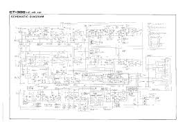 schematic j500 u2013 the wiring diagram u2013 readingrat net