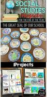 1090 best social studies images on pinterest teaching social