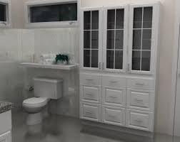 Small Linen Cabinet Bathroom Bathroom Cabinets Linen Cabinets For Bathroom Cool Granite