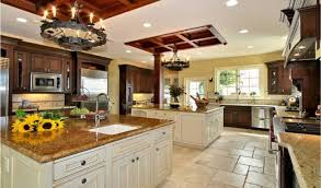 Kitchen Design Pictures Dark Cabinets Kitchen Design Ideas With Dark Cabinets Home Improvement Ideas