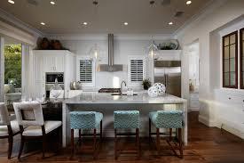 home soho kitchens and design