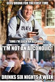 College Students Meme - college student memes best collection of funny college student pictures