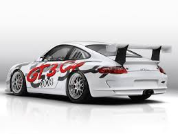 porsche 911 gt3 modified 2008 porsche 911 gt3 cup rear and side 1280x960 wallpaper