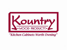 Kountry Kitchen Cabinets Kountry Wood Mariotti Building Products