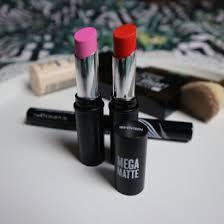 top beauty tips and hacks with seventeen brighteyeblog
