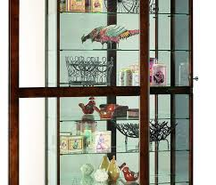 Beveled Glass China Cabinet Cabinet China Cabinets For Sale Alluring French China Cabinets