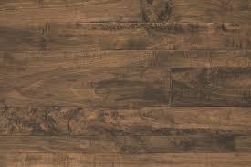 Floor N Decor Mesquite by Mannington Antigua Random Width Engineered Shiranga Hardwood