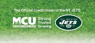 mcu municipal credit union
