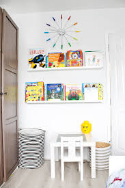 6 clever storage ideas for kids bedrooms that i use in my own home