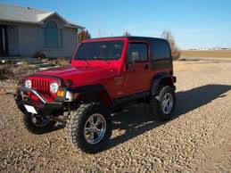 jeep rubicon 2000 omurtlak25 2000 jeep wrangler sale