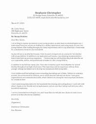 excellent cover letter 55 fresh excellent cover letters document template ideas ideas of