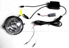 mini cooper fog light wiring diagram wiring diagram simonand