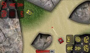2 player android for 2 4 players android apps on play