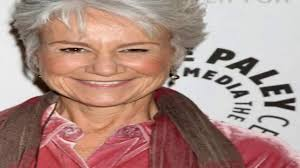 hair styles for 70 yr old women the best hairstyles and haircuts for women over 70 youtube