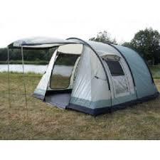 tente 4 chambres les tentes familiales ou collectives de qualité marechal