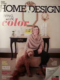 jay nuhring house styling mpls st paul home design magazine march 2014