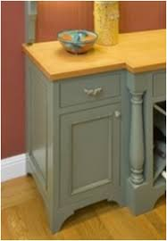 beaded face frame cabinet construction dickinson cabinetry cabinet construction
