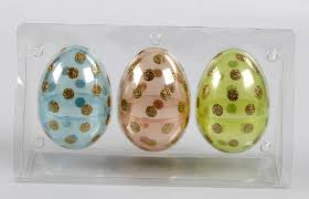 decorative easter eggs for sale easter eggs for sale easter eggs for sale suppliers and