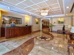 taksim metropark hotel istanbul turkey booking com