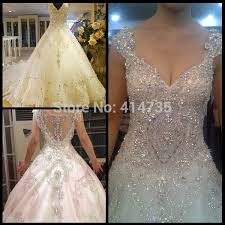 online get cheap latest wedding dress patterns aliexpress com