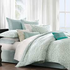 Macy S Comforter Sets On Sale Bedding Macy Bedding Macy Bedding Comforters U201a Macy U0027s Bedding