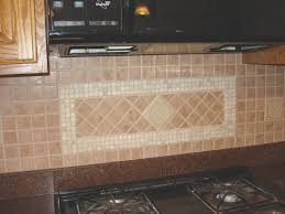 Lowes Kitchen Backsplash Tile Backsplash Best Lowes Kitchen Backsplash Tile Design Decorating