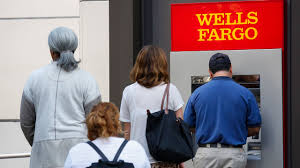 nissan finance wells fargo identity theft victims pay high price when their data get stolen