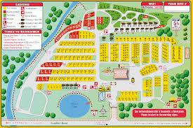 Dallas Texas Zip Code Map by San Antonio Texas Campground San Antonio Koa