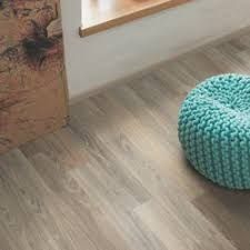 Wet Laminate Flooring - pro laminate high quality from professionals egger