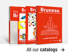 catalogue bruneau bureau jm bruneau office equipment and requisites for your workplace