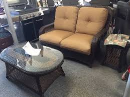 Gensun Patio Furniture Reviews Outdoor Furniture Krings Hearth And Home
