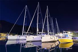 boat led light bar what you need to know about buying led light bars for your boat