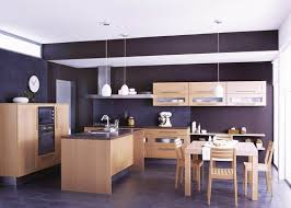 deco cuisine violet 29 best déco cuisine images on kitchen ideas home