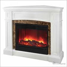 Electric Corner Fireplace Living Room Fabulous Discount Electric Fireplaces Indoor Gas