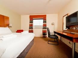 YHA Cardiff Central Deals  Reviews Cardiff LateRoomscom - Yha family rooms