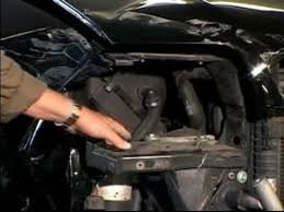 Auto Engine Repair Estimates by Best 25 Car Repair Estimate Ideas On Car Repair Costs