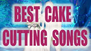 wedding cake cutting songs best wedding cake cutting songs for 2017 top 10 list