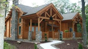 Log Cabin Kit For Sale In Maine Prices Log Cabin Homes Purchase
