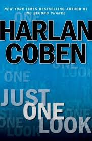 The Blind Assassin Shmoop Just One Look By Harlan Coben
