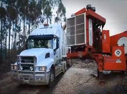1068222157001 5223949076001 iveco trucks powerstar jpg pubid u003d1068222157001 u0026videoid u003d1861488376001