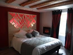 chambres d hotes chaudes aigues chambres d hôtes la maison de gilbert hébergements locatifs