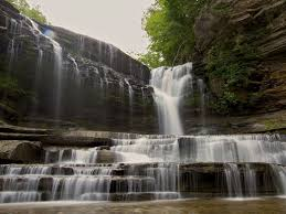 Tennessee waterfalls images Waterfall wonderland the best waterfalls in middle tennessee jpg