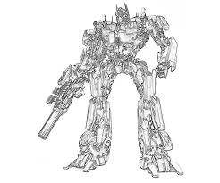 sheets optimus prime coloring pages 12 coloring books