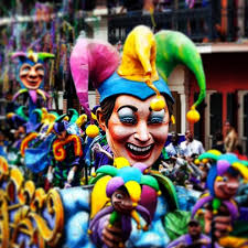 for mardi gras mardi gras wrap up planning for next year mardi gras new orleans